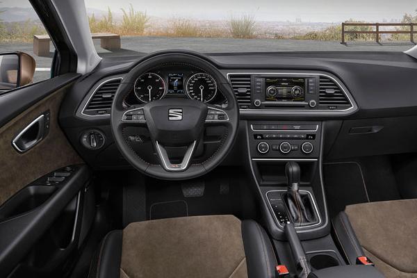 Seat-Leon-ST-X-Perience-2014-03