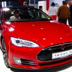 Tesla-Model-S-AMI-2014-01