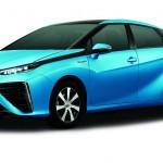 Toyota_FCV_2015_01