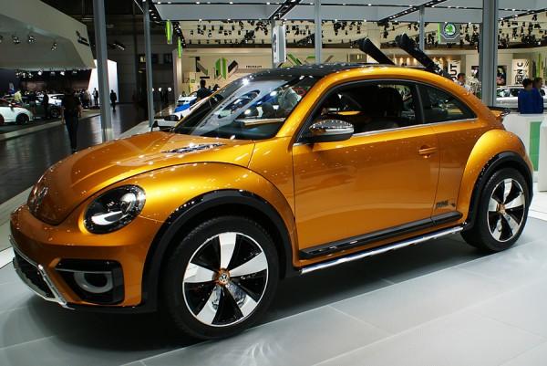 VW_Beetle_Dune_AMI_2014_01
