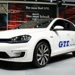 VW_Golf_GTE_AMI_2014_01
