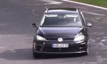 Volkswagen_R_Golf_Kombi_Preview_2015_01