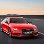 Audi-A7-Sportback-3.0-TDI_2014_01