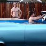 Cadillac_Pool_2014_01
