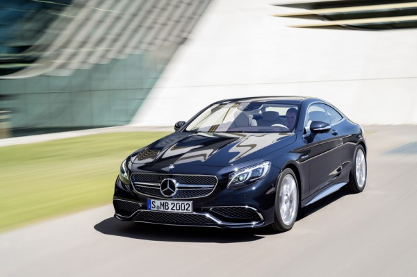 Mercedes-Benz S 65 AMG Coupé_2014_01