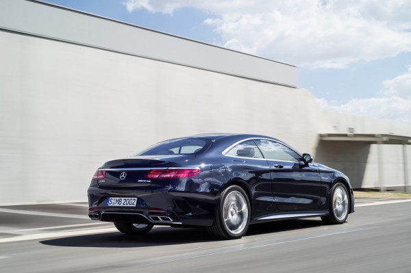 Mercedes-Benz S 65 AMG Coupé_2014_02