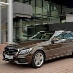 Mercedes_Benz_C_Klasse_T_Modell_2014_01