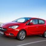 Opel_Corsa_E_2014_01
