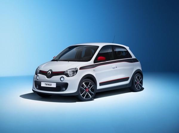 Renault Twingo_2014_01