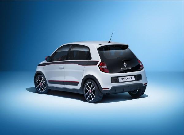 Renault Twingo_2014_02