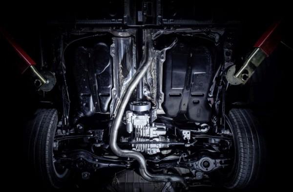 Seat Leon ST 4Drive 3