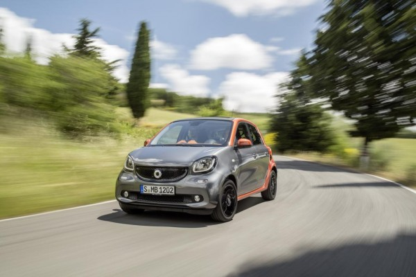 Smart Forfour_2014_01