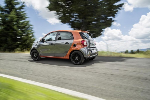 Smart Forfour_2014_02