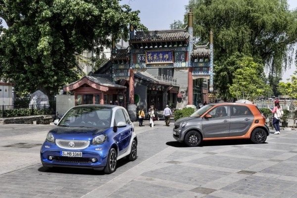 Smart Fortwo_2014_01