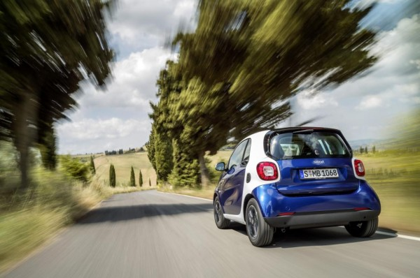 Smart Fortwo_2014_02
