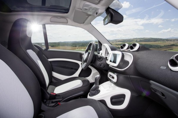 Smart Fortwo_2014_03