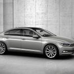 VW Passat_2014_01