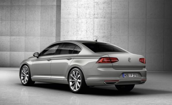 VW Passat_2014_02