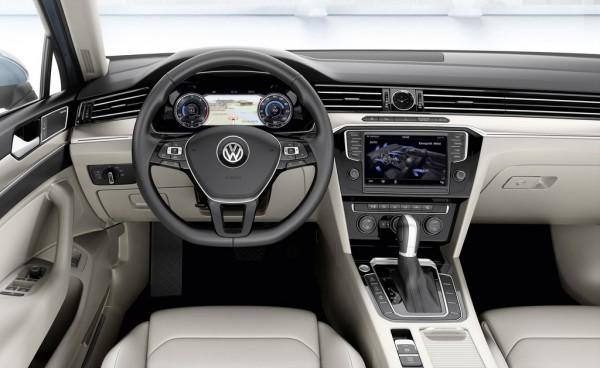 VW Passat_2014_03
