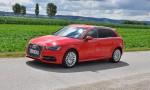 Audi A3 e-tron 007
