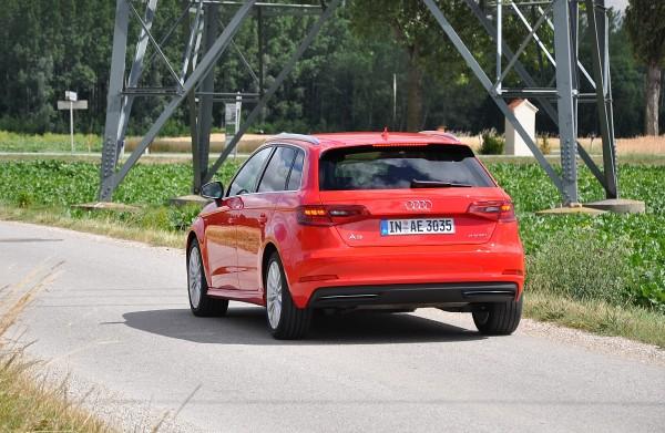Audi A3 e-tron 010