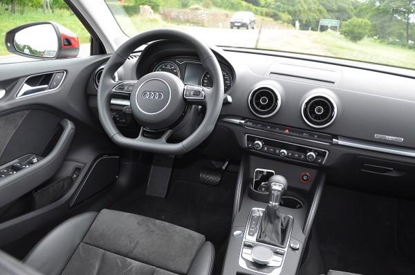 Audi A3 e-tron 011