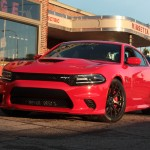 Dodge Charger SRT Hellcat_2014_01