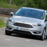 Ford Focus_2014_01