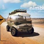 Nimbus-E-Car-Concept_2014_01