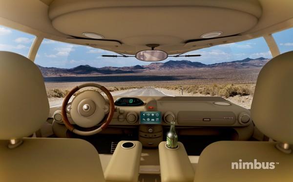 Nimbus-E-Car-Concept_2014_02