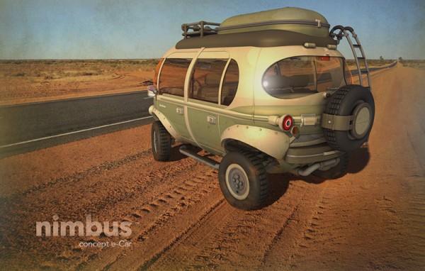 Nimbus-E-Car-Concept_2014_03