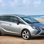 Opel-Zafira-Tourer-120-PS-2014-01