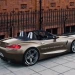 BMW_Z4_2016_01