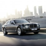 Bentley Mulsanne Speed_2014_01