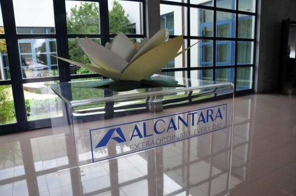 Besuch bei Alcantra-021