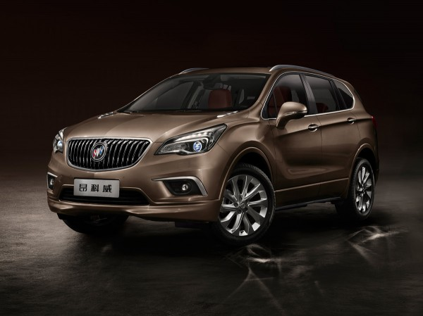 Buick-Envision_2014_01