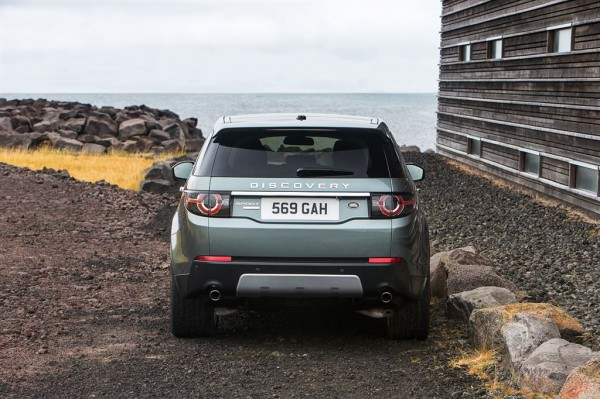 Land Rover_Discovery_Sport_2014_02