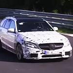 Mercedes-Benz_C63_AMG_T-Modell_Erlkoenig_2015_01