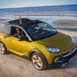 Opel-Adam-Rocks_2014_04