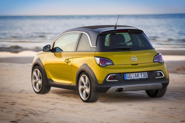 Opel-Adam-Rocks_2014_05