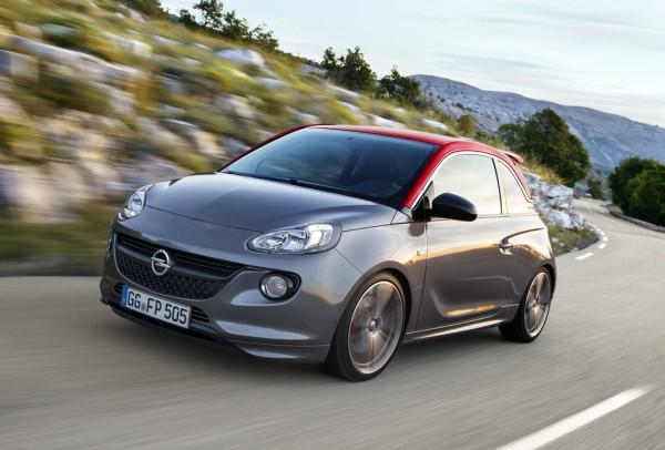 Opel Adam S_2014_01