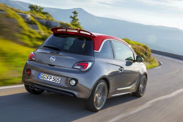 Opel Adam S_2014_02