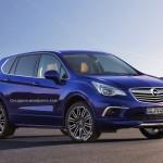 Opel Antara_Preview_2015_01