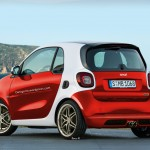Smart Fortwo Brabus_2014_01
