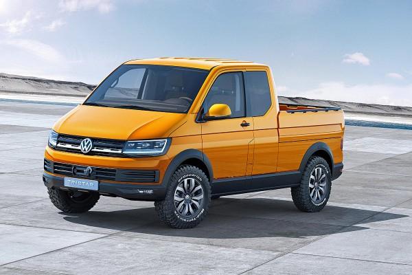 VW T6 Tristar Studie_2015_01
