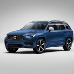 Volvo_XC90_R_Design_2015_01