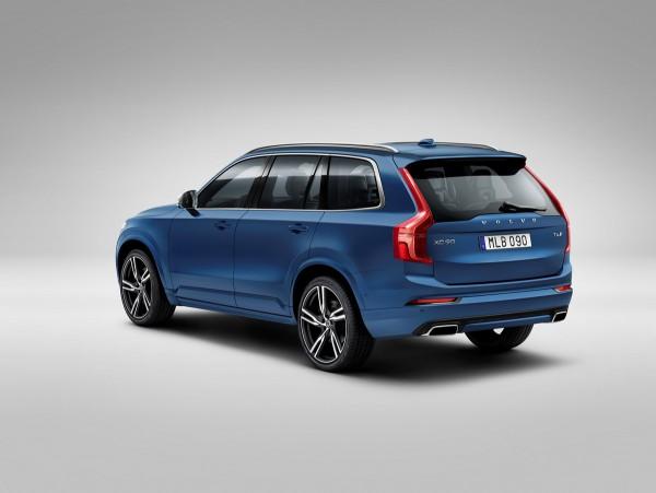 Volvo_XC90_R_Design_2015_02