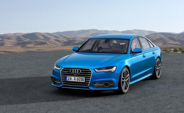 Audi_A6_2015_01