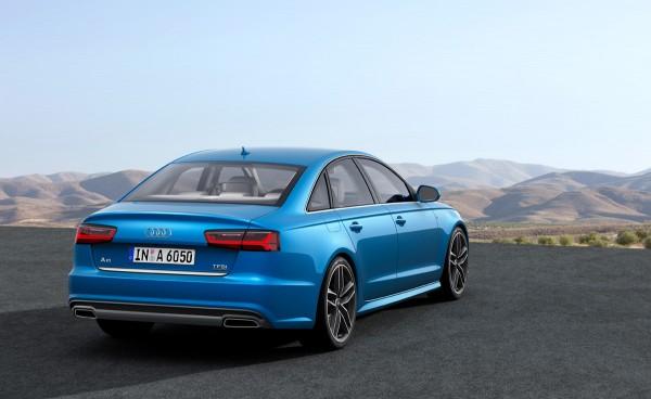 Audi_A6_2015_02