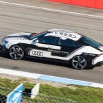 Audi_RS7_piloted_driving_concept_2014_01